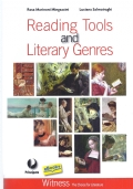READING TOOLS AND LITERARY GENRES
