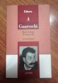 GUARESCHI - QUEL CRISTIANO DI GUARESCHI