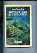 ARCHEOLOGIA SOTTOMARINA