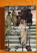 TOGATA GENS 2 - L'ETA' IMPERIALE