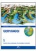 GEOVIAGGI 1