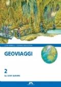 GEOVIAGGI 2 GLI STATI EUROPEI
