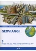 GEOVIAGGI 3