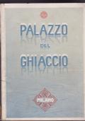 1929 E' MORTO VINCENZO GEMITO IL CELLINI DELL'ETA' MODERNA QUOTIDIANO IL MATTINO