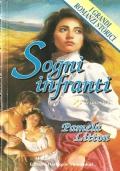 Orgoglio irlandese (I grandi romanzi storici n. 210) ROMANZI ROSA STORICI – ELIZABETH MAYNE