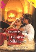 Il giovane leone (I grandi romanzi storici n. 200) ROMANZI ROSA STORICI – SHARI ANTON