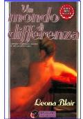 MADAME L'AMBASSADEUR - Sperling Paperback SuperBestseller n. 371