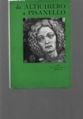 Jacopo Bassano. Catalogo della Mostra.