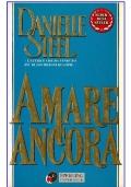 UN MONDO DI DIFFERENZA - Sperling Paperback SuperBestseller n. 367