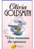 UNA DONNA NECESSARIA - Sperling Paperback SuperBestseller n. 270