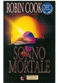 TERAPIA TOTALE - Sperling Paperback SuperBestseller n. 856