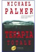 SONNO MORTALE - Sperling Paperback SuperBestseller n. 632