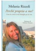 I MIEI PRIMI QUARANT'ANNI - Sperling Paperback SuperBestseller n. 4
