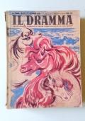 IL DRAMMA - 25° ANNO - N° 96 - 1949