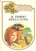 Il tempio della luna (Harmony 16)
