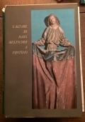 Legni Storia cultura e tradizione in Sardegna
