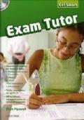 GET SMART - Exam Tutor