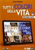 Tutti Colori della Vita + DVD
