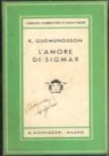 L'amore di Sigmar