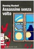ASSASSINO SENZA VOLTO