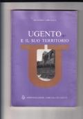 STORIA DEGLI ITALIANI (2 volumi)