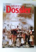 MEDIOEVO DOSSIER - ANNO 5 - N°3/02 - L'ISLAM IN ITALIA