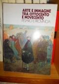 Arte e immagine tra Ottocento e Novecento Pesaro e provincia