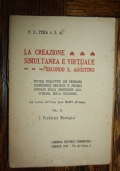 Canzoniere nazionale 1929 - anno VII