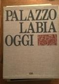 PALAZZO LABIA OGGI