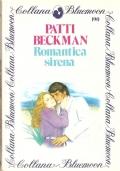 Romantica sirena (Bluemoon 190)