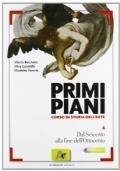 Primi piani 3 - Dal Quattrocento all'età della Controriforma