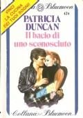 I segreti di ieri (Blue Tango Sensualità 157) 1998