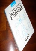 Enciclopedia pratica per progettare e costruire - Neufert