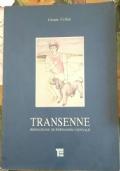 Transenne