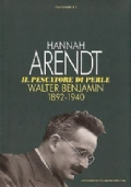 Il Pescatore di perle Walter Benjamin, 1892-1940