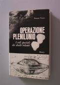 OPERAZIONE PLENILUNIO