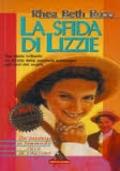 La sfida di Lizzie