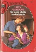 Passione fantasma (Bluemoon Desire 92) 1984