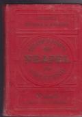 CULTURA RELIGIOSA DEI BAMBINI STORIA DELLA CHIESA 1928 ILLUSTR. DI GIAMB. CONTI