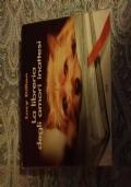 la libreria degli amori inattesi
