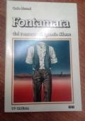 FONTAMARA