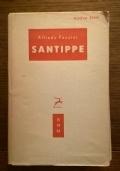 SANTIPPE