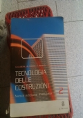 Tecnologia delle costruzioni