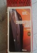 Cinquestelle light