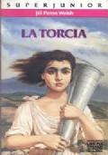 La torcia (promozione 10 libri per ragazzi a 7 euro)