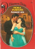 Amami ora (Bluemoon Desire 79) 1984 - OMAGGIO CON L'ACQUISTO DI UN ALTRO VOLUME
