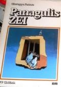 PANAGULIS ZEI