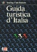 Guida turistica d'Italia (Touring Club Italiano)