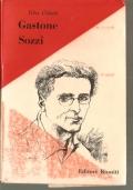Gastone Sozzi (BIOGRAFIE – RESISTENZA – PARTIGIANI – STORIA LOCALE – FORLÌ – CESENA – FELICE CHILANTI)