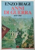 ANNI DI GUERRA 1939 1945